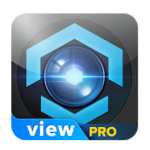 Amcrest View Pro For PC - Use On Windows 10/8/7 And Mac