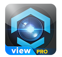 Amcrest View Pro For Mac