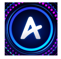 Amino For Mac