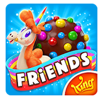 Candy Crush For Windows