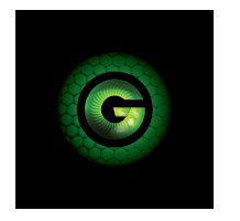 Guardzilla App For Mac