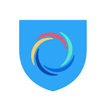 Hotspot Shield For Mac