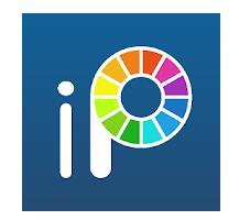 Ibis Paint X For Mac