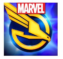 Marvel Strike Force For Mac