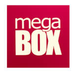 Megabox HD For PC System Windows 10/8/7 And Mac