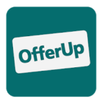 Offer Up For PC – Windows 7, 8, 10, Mac – Free Download