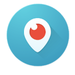 Periscope For PC – Guide To Free Download For Windows And Mac