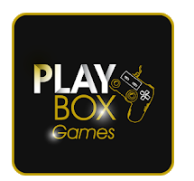 Playbox For Mac