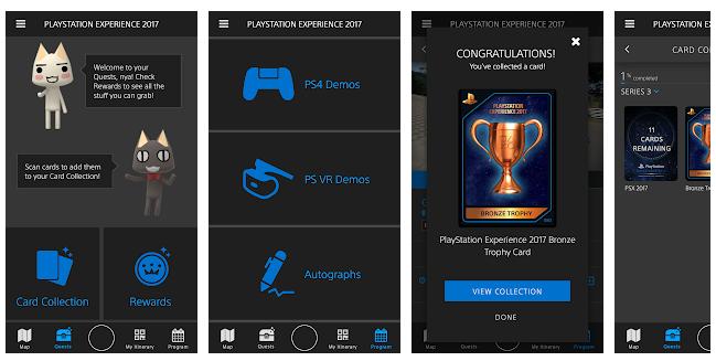 Playstation Messenger App For Windows
