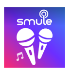 Smule App For Pc – How To Install On Windows And Mac Os