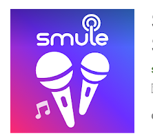 Smule App For Mac