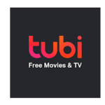 Tubi TV Download For PC Windows & Mac – Free Download