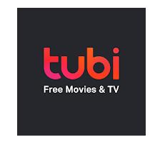 Tubi TV Download For Mac