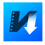 Free Download Video Downloader For PC (Windows And Mac)