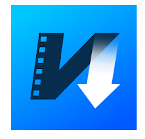 Video Downloader For Windows