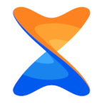 Xender For PC – Guide To Download For Windows And Mac