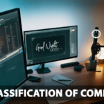 What Are The Types Of Classification Of Computer 2020