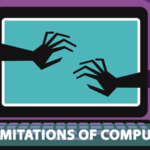 What Are The Limitations Of Computer In 2020