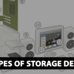 Computer Basics: Types Of Storage Devices In 2020