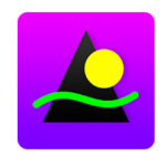 Artisto App for pc 2020 – How to Install on Windows and Mac