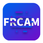 How To Install Bvcam For Pc (Windows 7, 8, 10)