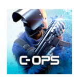 Critical OPS for pc – How to Download for PC (Windows & Mac In 2020)