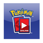 Games Like Pokemon for PC [Windows 10, 8, 7 & Mac OS]