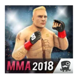MMA Games for PC – How to Download and Install Tutorial In 2020