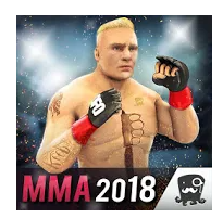MMA Games for Windows