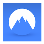 Nord VPN for PC – Windows 7, 8, 10, Mac – Free Download