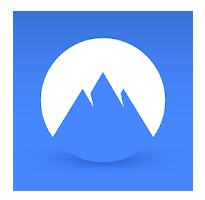 Nord VPN for Windows