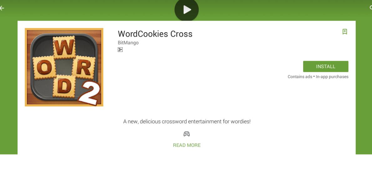 Word cookies for mac
