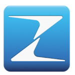 Zsight for pc (Windows 7, 8, 10 and Mac) Free Download