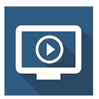 vChannel for Windows