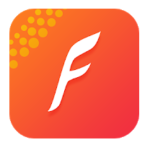 How to Use veryfitpro for pc (Windows PC & Mac)