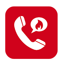 1 Hushed - Second Phone Number - Calling and Texting