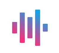 1 Music Maker JAM - Beat Maker & Loop Mixer