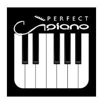 1 Perfect Piano
