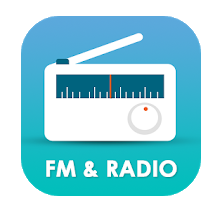 1 Radio Fm Without Internet - Live Stations