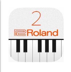 13 Piano Partner 2