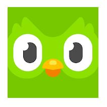 2 Duolingo