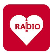 2 Free Heart Radio Stations