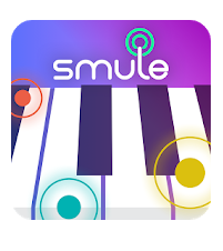 2 Magic Piano by Smule