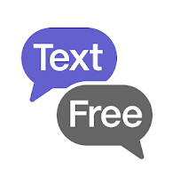 2 Text Free