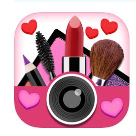2 YouCam Makeup