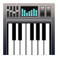 3 My Piano
