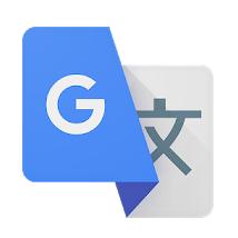 5 Google Translate