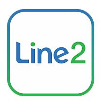 5 Line2
