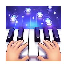 5 Piano