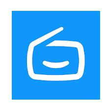 5 Simple Radio – Free Live AM FM Radio & Music App